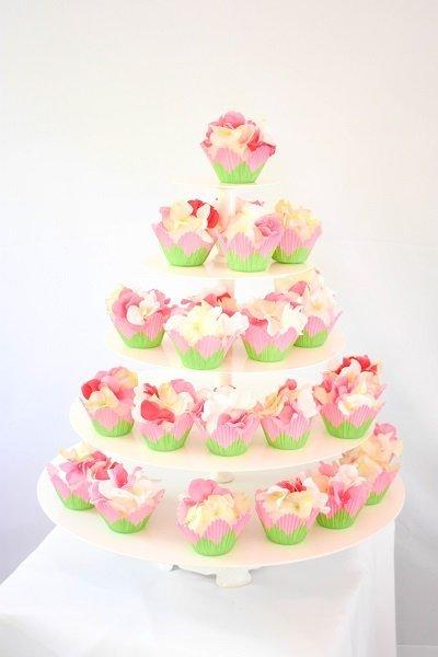 Cupcake Stand
