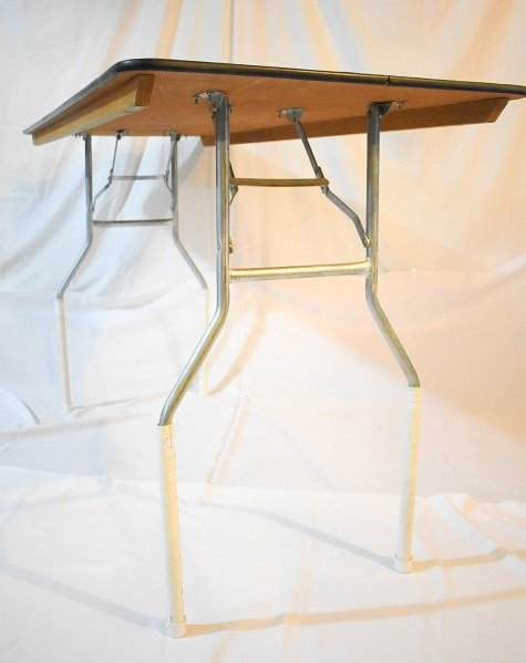Table Height Extenders