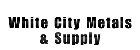 White City Metals & Supply