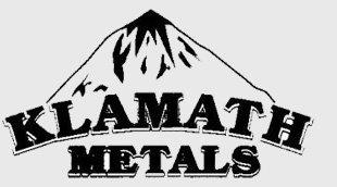 Klamath Metals