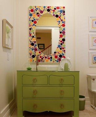 Room makeover | Tyler , TX | J Miller Interiors  | 903-530-3010