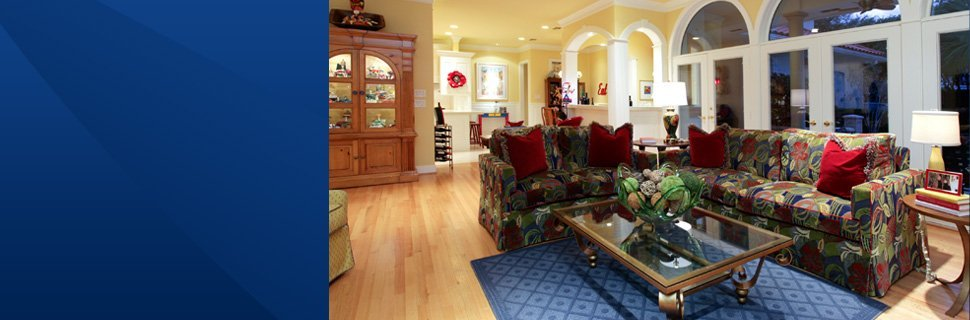 Theme design | Tyler , TX | J Miller Interiors  | 903-530-3010