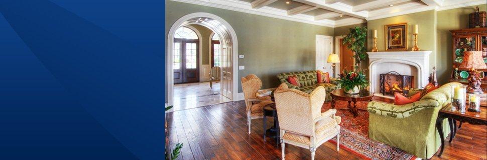 J Miller Interiors Interior Design Tyler TX