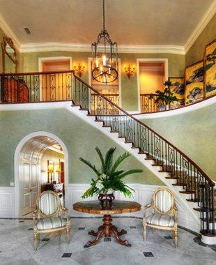 home staging | Tyler , TX | J Miller Interiors  | 903-530-3010