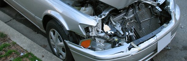 Personal Injury | West Covina CA – The Law Office of L