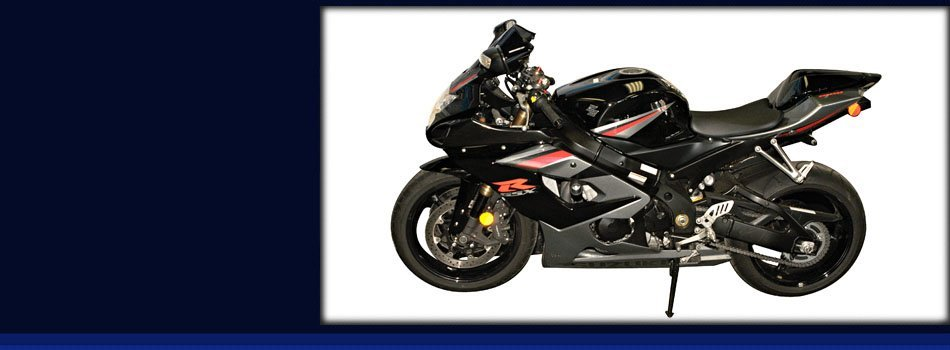 Motorcycle Parts and Repairs  | Somerset, PA | J. M. Heiple Cycle Salvage | 814-445-6787