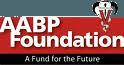 AABP foundation