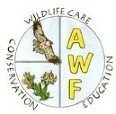 Conservation wild life care education