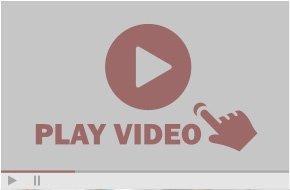 Salon Viziato Video
