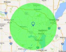 Mid-State Asphalt LLC - 920-982-6524