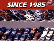 Car Dealer - Center Line, MI - Rice Auto Sales