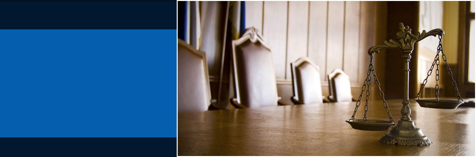 Fast Filing | Weyauwega, WI | Brey Law Office | 920-867-4169