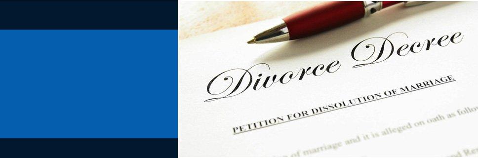 Divorce Law   Weyauwega, WI   Brey Law Office   920-867-4169