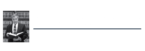 Personal Injury | Weyauwega, WI | Brey Law Office | 920-867-4169