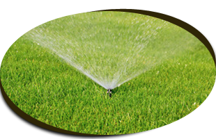 Lawn Irrigation | Garden City Park, NY | Four Seasons Landscaping | 516-248-4539