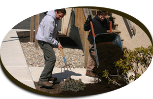 Maintenance Plans | Garden City Park, NY | Four Seasons Landscaping | 516-248-4539