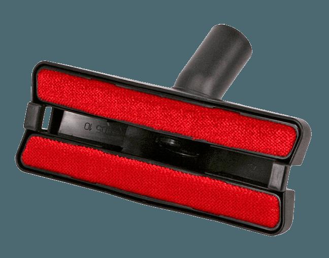 PetVac Shed Eliminator Suction Tool Kit