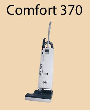 comfort 370