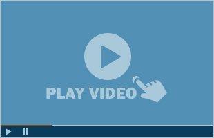 Kryzak & Sons Video