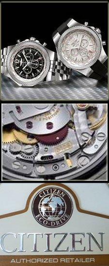 Watch Repair - Marlborough, Ct - Jay's Jewelers