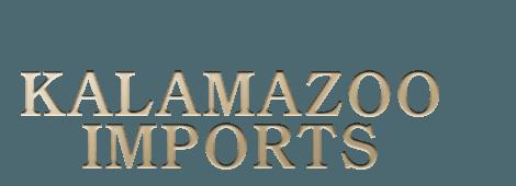 Kalamazoo Imports