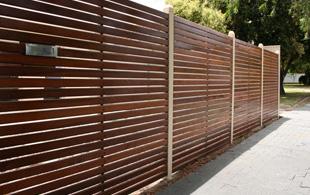 Aluminum Fencing | Maylene, AL | Olympic Fence, Inc. | 205-663-4632