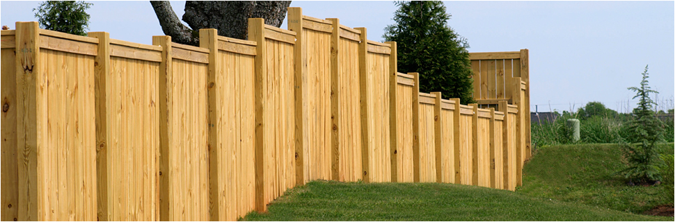 Fencing Contractor | Alabaster, AL | Olympic Fence, Inc. | 205-663-4632