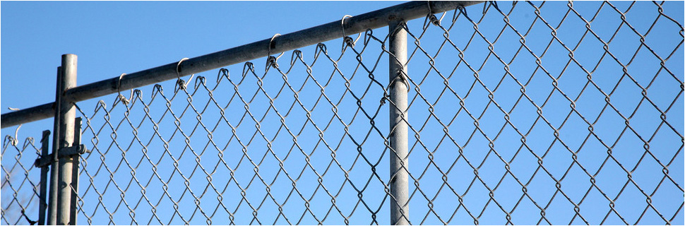 Residential Fencing | Alabaster, AL | Olympic Fence, Inc. | 205-663-4632
