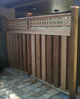 Steel Fencing | Alabaster, AL | Olympic Fence, Inc. | 205-663-4632