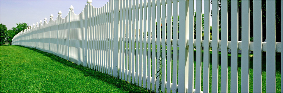 Fence Maintenance | Alabaster, AL | Olympic Fence, Inc. | 205-663-4632