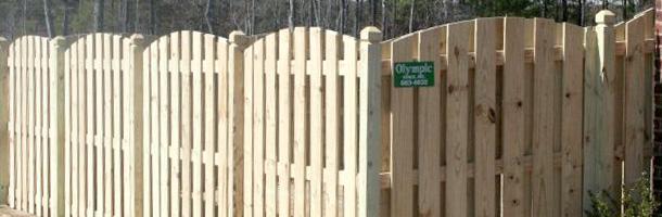 Steel Fencing | Alabaster, AL | Olympic Fence, Inc. | 205-663-4632