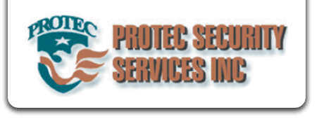 ProTec Security Services Inc - Security System in Wichita, KS