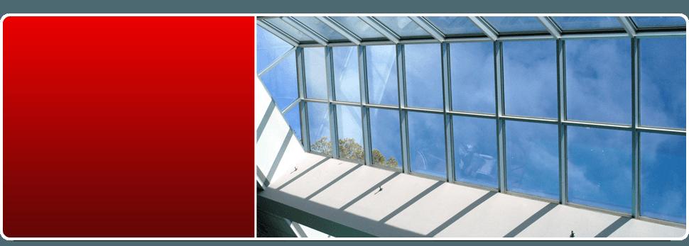 Photo Gallery | Upper Black Eddy, PA | Timothy Schaffer Roofing Siding & Windows | 610-847-0132
