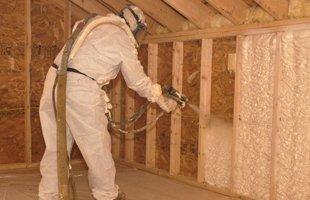 Roofing & Siding | Upper Black Eddy, PA | Timothy Schaffer Roofing Siding & Windows | 610-847-0132