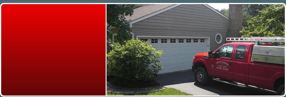 Siding | Upper Black Eddy, PA | Timothy Schaffer Roofing Siding & Windows | 610-847-0132