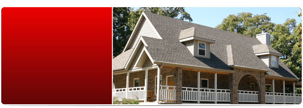 Roofing   | Upper Black Eddy, PA | Timothy Schaffer Roofing Siding & Windows | 610-847-0132
