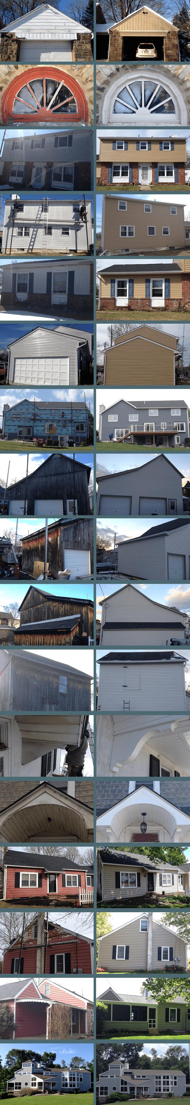 Roofing   | Upper Black Eddy, PA | Timothy Schaffer Roofing Siding & Windows | 610-847-0132