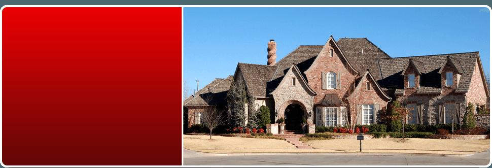 Decks and Patios | Upper Black Eddy, PA | Timothy Schaffer Roofing Siding & Windows | 610-847-0132