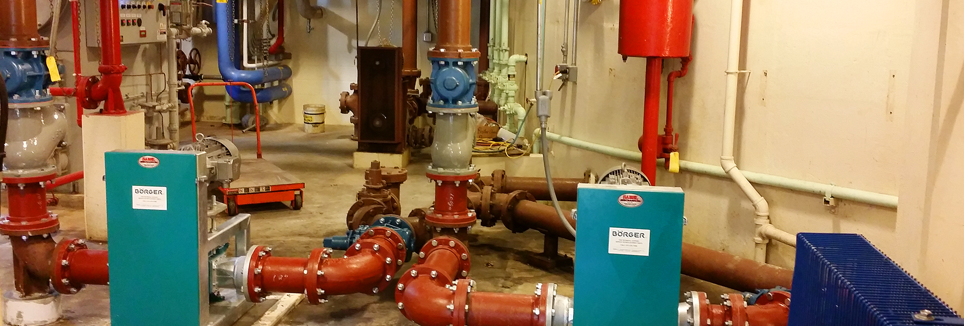 Sabel Mechanical LLC | Plumbing | Fond du Lac, WI