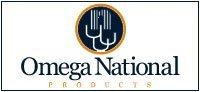 Omega National