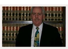 Domestic violence | Indian Wells, CA | Donald B. Griffith | 760-836-0016