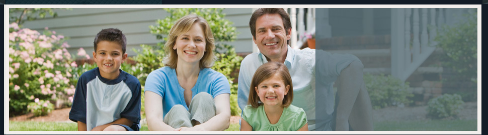 family law | Indian Wells, CA | Donald B. Griffith | 760-836-0016