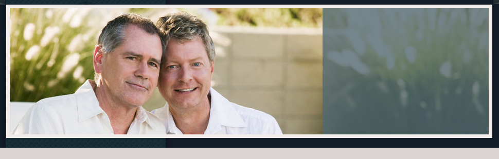 Legal services | Indian Wells, CA | Donald B. Griffith | 760-836-0016