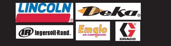 DuBois - Starter, Alternator & Air Tool Service, Inc   814-583-7470