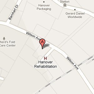 Cherry Tree Foot & Ankle Specialists PC - 798 Cherry Tree Ct  Hanover, PA 17331-7901
