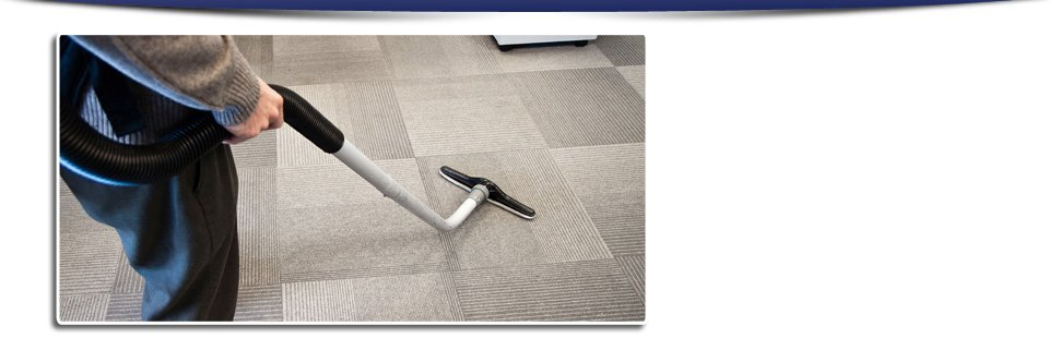 Carpet Cleaners Versailles Pa Ingram S Cleaning Service