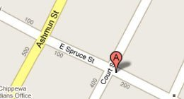 Side Street Salon - 208 E Spruce St Sault Sainte Marie, MI 49783
