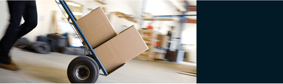 Office Moving | Central Falls , RI | Chris Corrigan Moving Inc | 401-722-2422