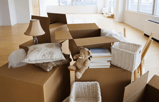 Household Moving | Central Falls , RI | Chris Corrigan Moving Inc | 401-722-2422