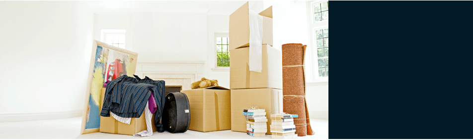 Household Goods Moving | Central Falls , RI | Chris Corrigan Moving Inc | 401-722-2422